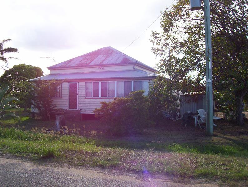 MEADOWVALE QLD 4670