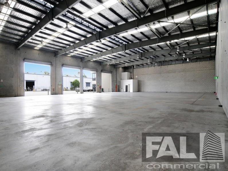 Unit  3/145 Archerfield Road RICHLANDS QLD 4077