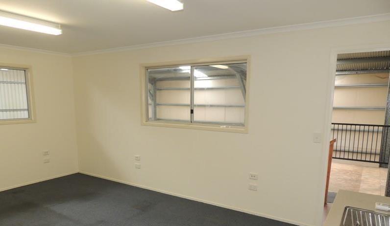 Shed C, 14 Jijaws Street SUMNER QLD 4074