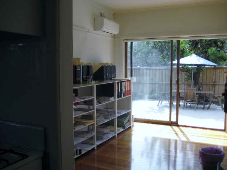 332 &332A Nepean Highway FRANKSTON VIC 3199