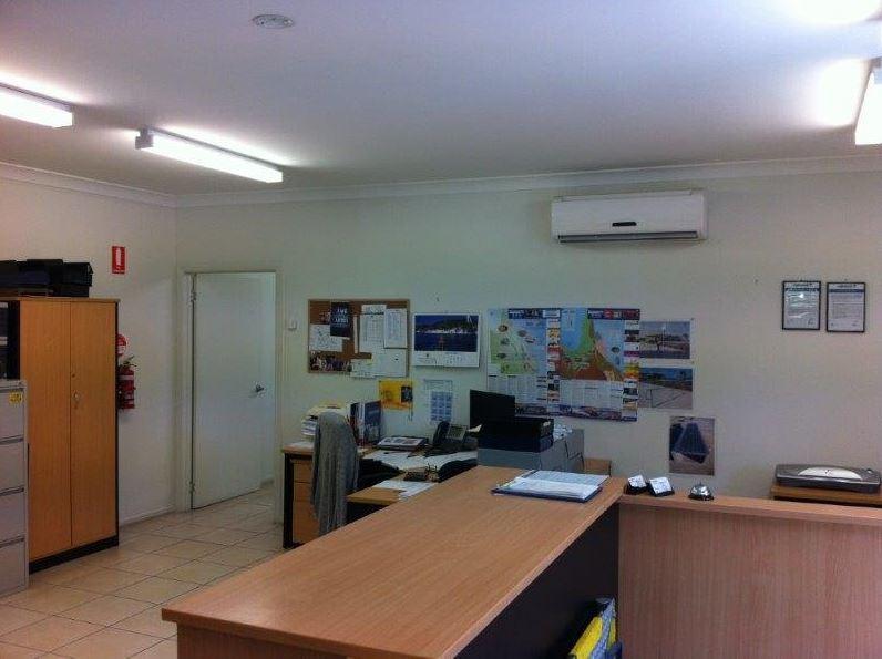 88 Crocodile Crescent BOHLE QLD 4818