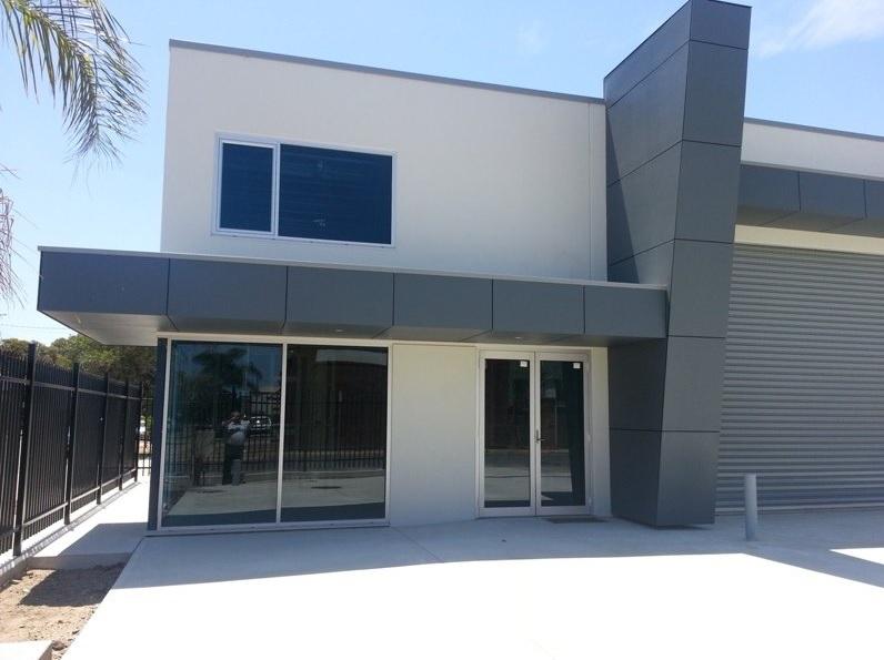 7 Gracechurch Street PORT ADELAIDE SA 5015