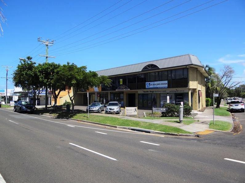 8/50 Aerodrome  Road MAROOCHYDORE QLD 4558