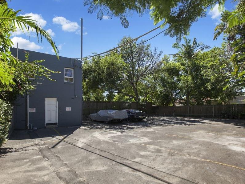 393 Darling Street BALMAIN NSW 2041
