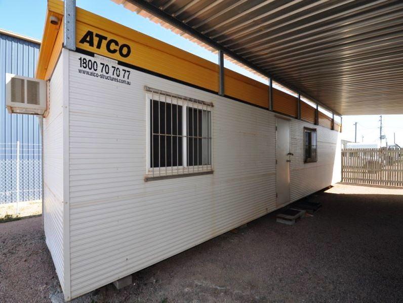 15 ELQUESTRO WAY BOHLE QLD 4818