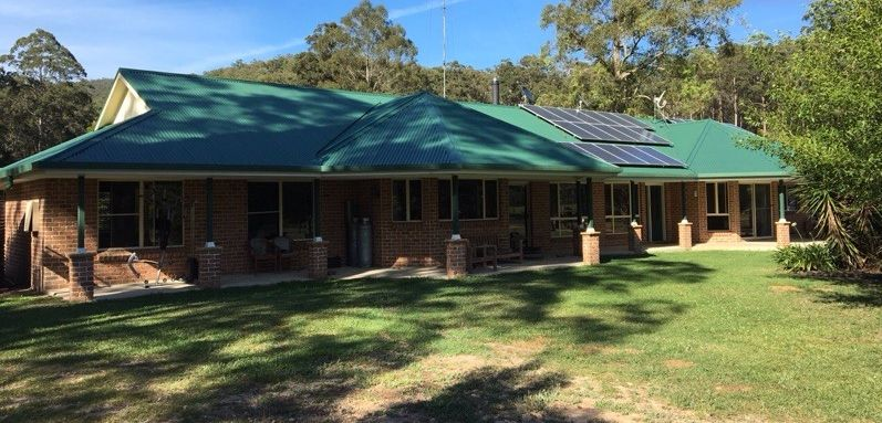 953 Rollands Plains Road ROLLANDS PLAINS NSW 2441