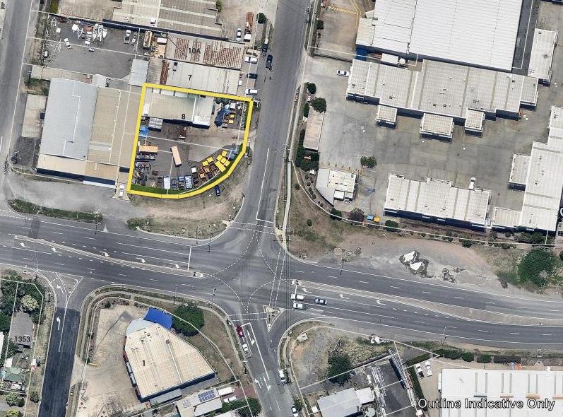 1362 Lytton Road HEMMANT QLD 4174