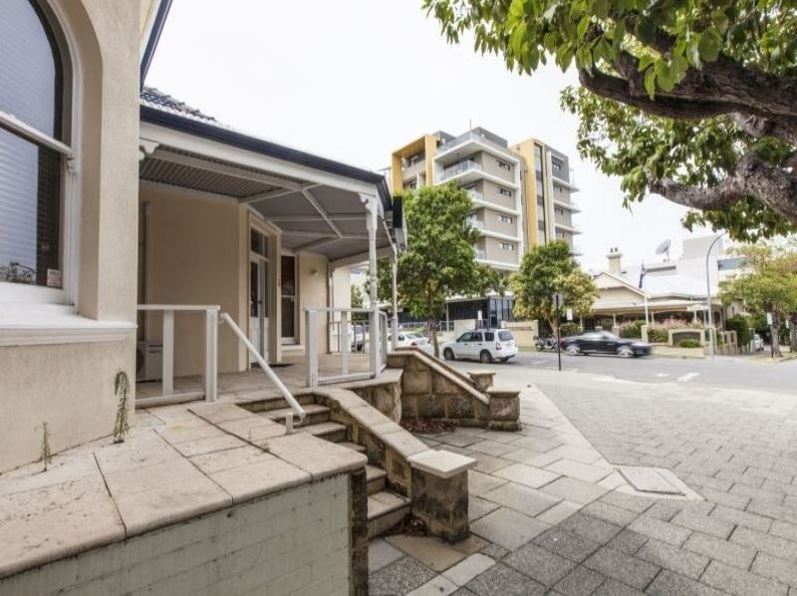 43 Outram Street WEST PERTH WA 6005