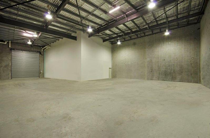 508 Woolcock Street GARBUTT QLD 4814