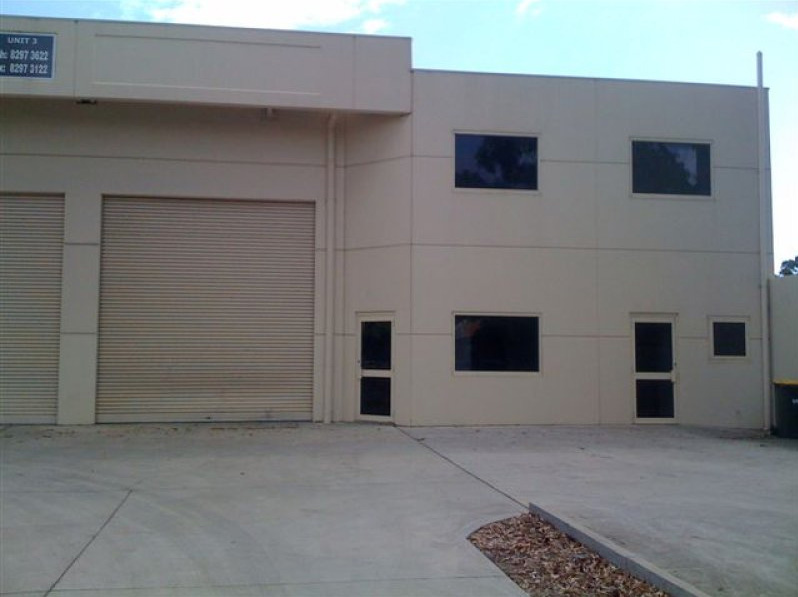 Unit 4 - 60 Grove Avenue MARLESTON SA 5033