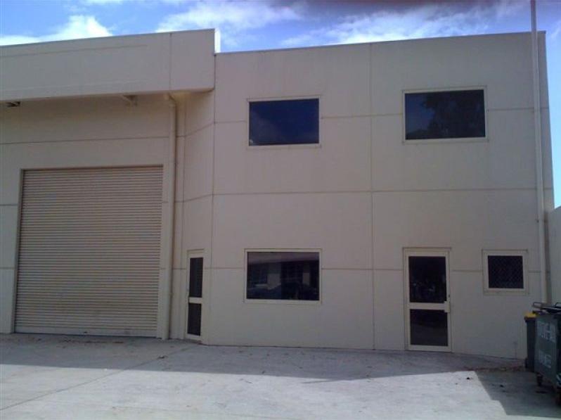 4/60 Grove Ave MARLESTON SA 5033