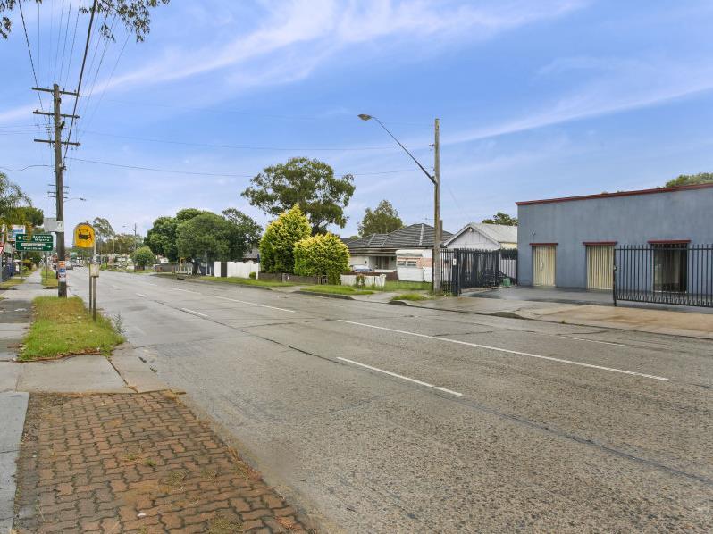 1473-1475 Canterbury Road PUNCHBOWL NSW 2196