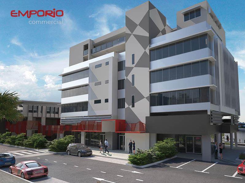 2-10 Maroochydore Boulevard MAROOCHYDORE QLD 4558