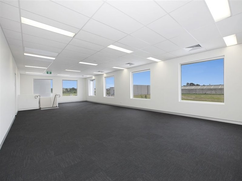 Lot 3/133 South Pine Road BRENDALE QLD 4500