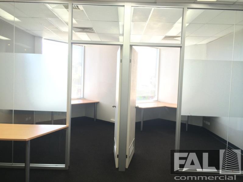 Suite  13/32 Park Road MILTON QLD 4064