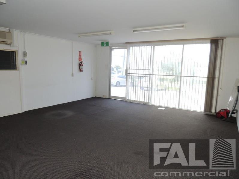 Suite  2/1 McRoyle Street WACOL QLD 4076