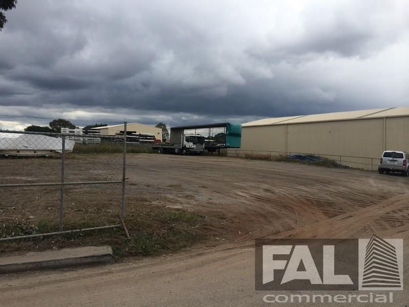 192 Tile Street WACOL QLD 4076