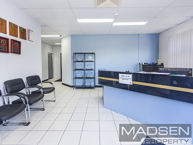 936 Boundary Road RICHLANDS QLD 4077