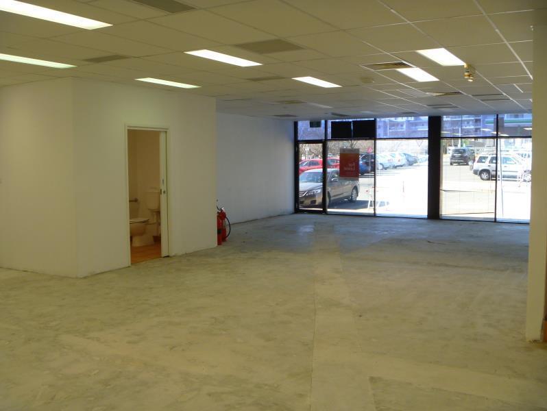 Ground Flo/Unit 2, 3 Jamison Centre MACQUARIE ACT 2614