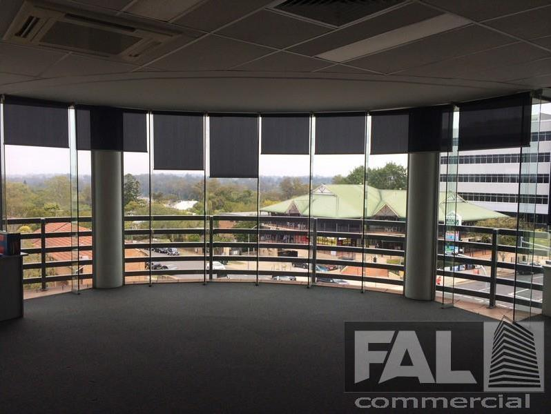 Suite  4C/80 Stamford Road INDOOROOPILLY QLD 4068