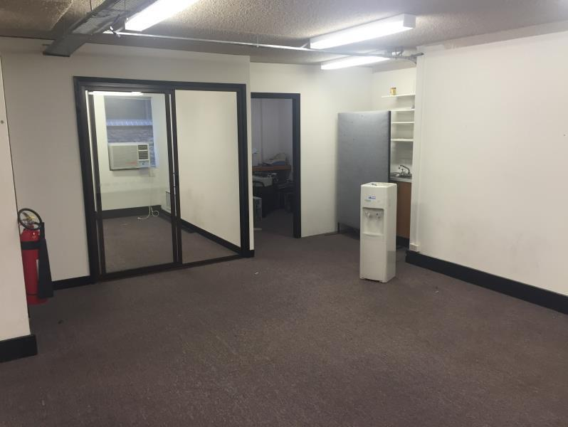 50 Nicholson Street ST LEONARDS NSW 2065