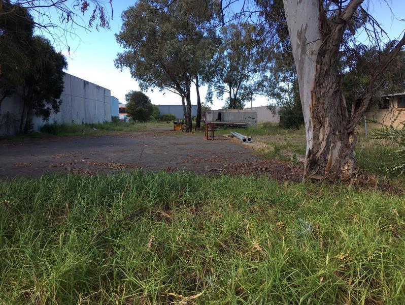 CAMPBELLTOWN NSW 2560