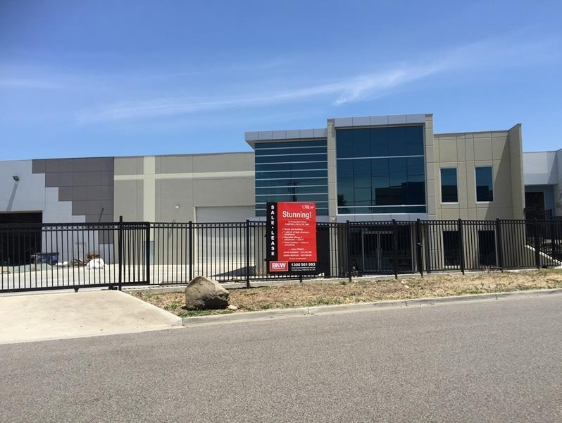 15 Production Drive CAMPBELLFIELD VIC 3061
