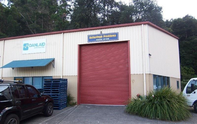WEST GOSFORD NSW 2250
