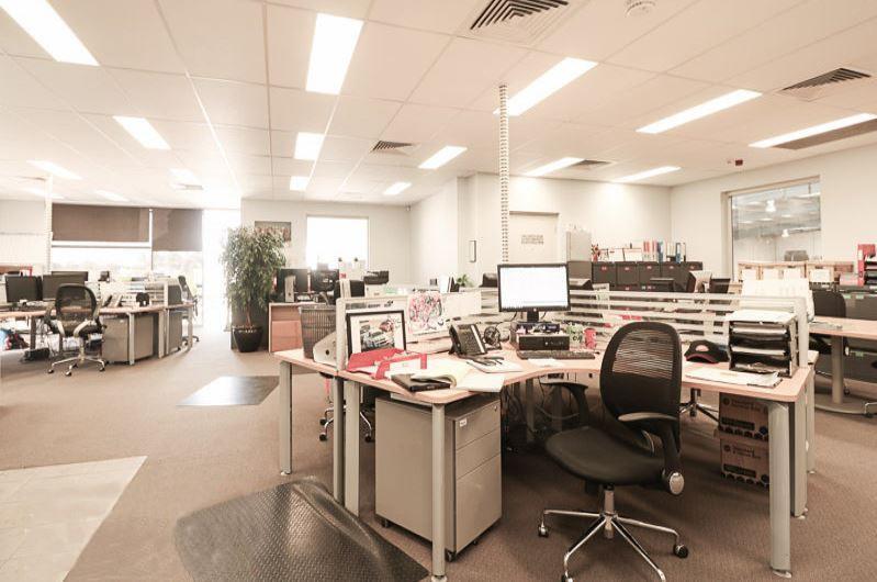 GLENDENNING NSW 2761