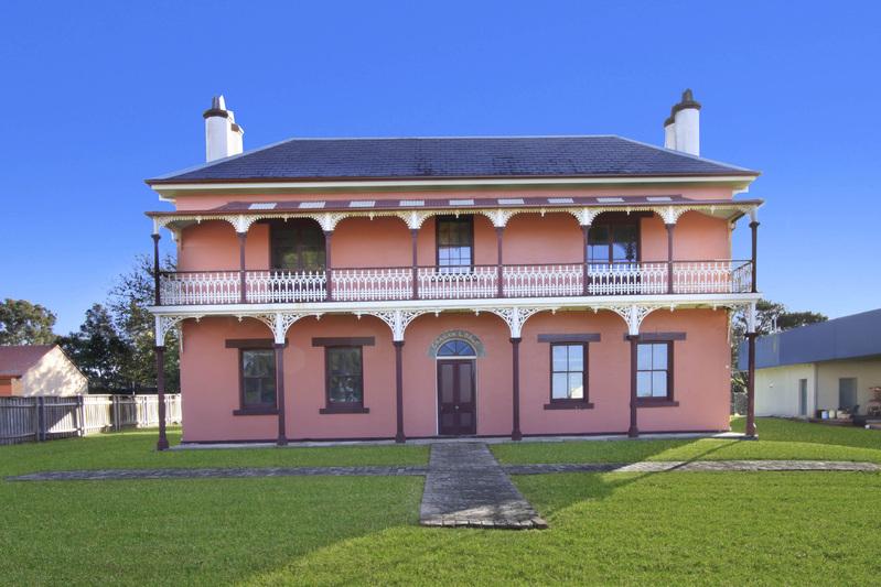 10 Pleasant Way NOWRA NSW 2541