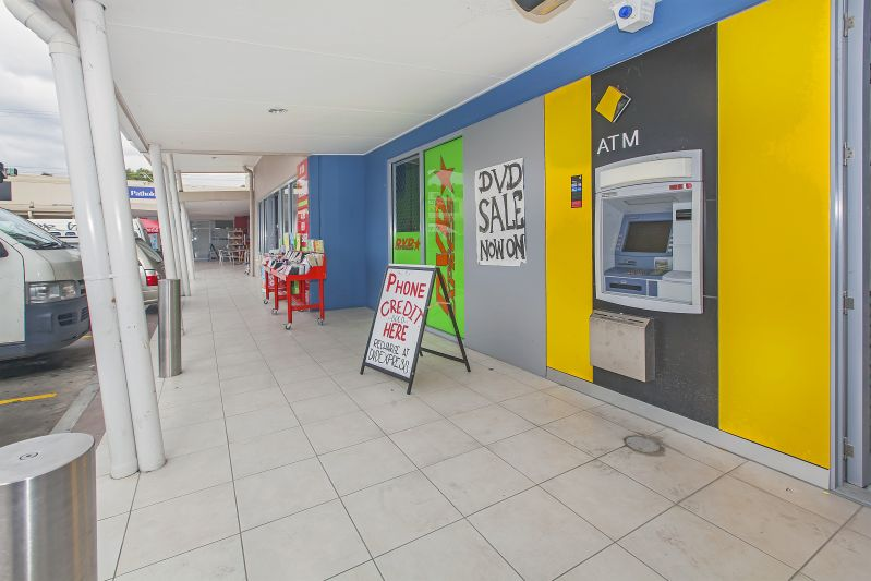Shop 1, 6A/116 River Hills Road EAGLEBY QLD 4207