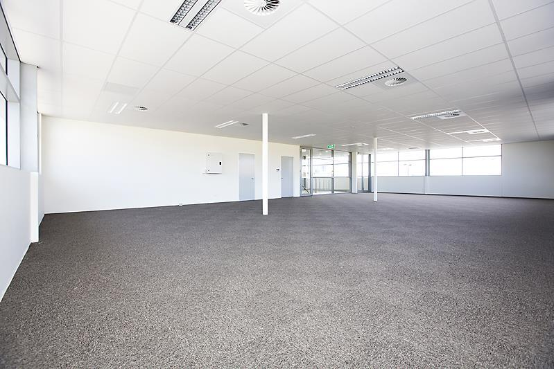 Ground Flo/13 Hobsons Gate CURRAMBINE WA 6028