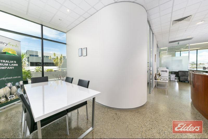 4.2/4 Kyabra Street NEWSTEAD QLD 4006