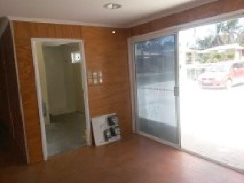 22a Upper Dawson Road ROCKHAMPTON CITY QLD 4700