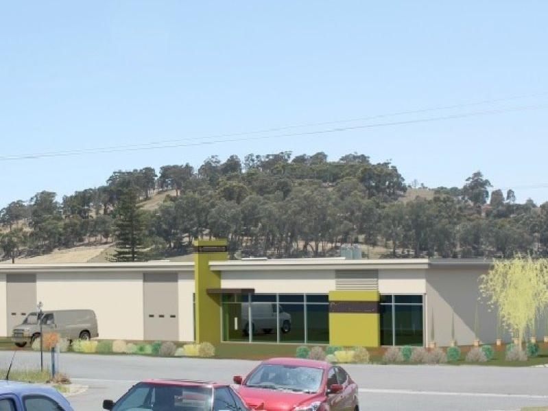 17-23 Mount Barker Road, Totness MOUNT BARKER SA 5251
