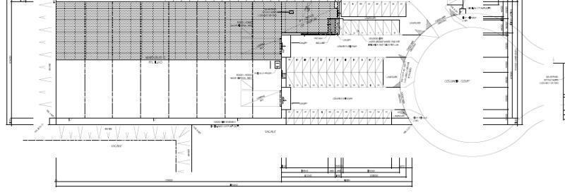 Unit 2/24 Columbia Court DANDENONG SOUTH VIC 3175