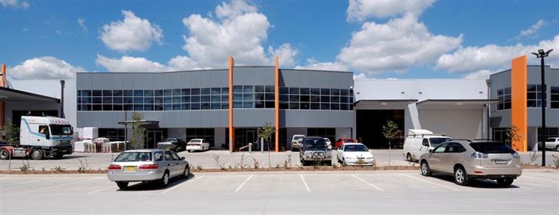 Unit 7/17 Willfox St CONDELL PARK NSW 2200