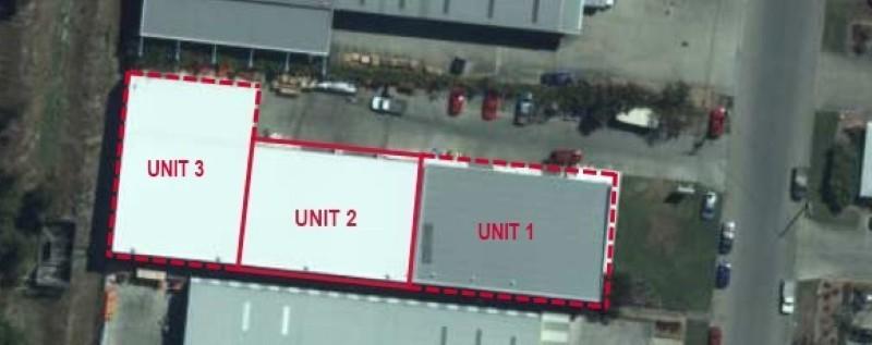 Unit 1-3/14 Greg Jabs Court GARBUTT QLD 4814