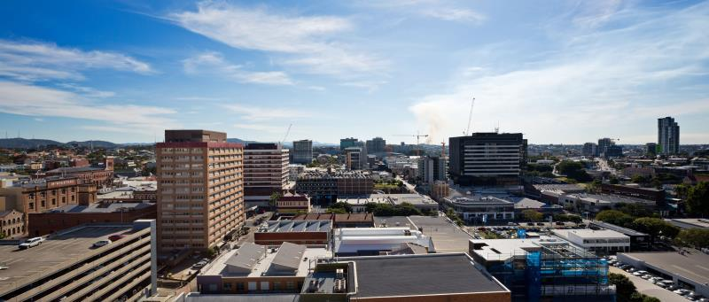 39/757 Ann Street FORTITUDE VALLEY QLD 4006