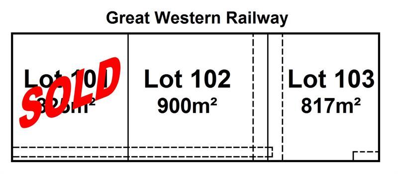 68-72 Peisley  St ORANGE NSW 2800