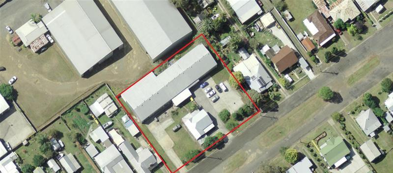 11-13 Cornwall Street TAREE NSW 2430