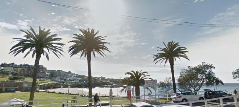 1/491 Bronte Road BRONTE NSW 2024