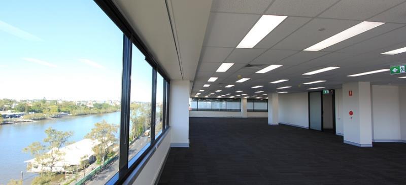 301 Coronation Drive MILTON QLD 4064