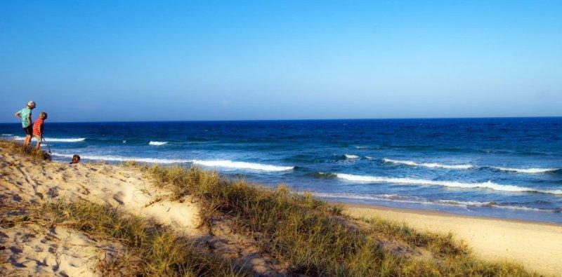 1802 David Low Way COOLUM BEACH QLD 4573