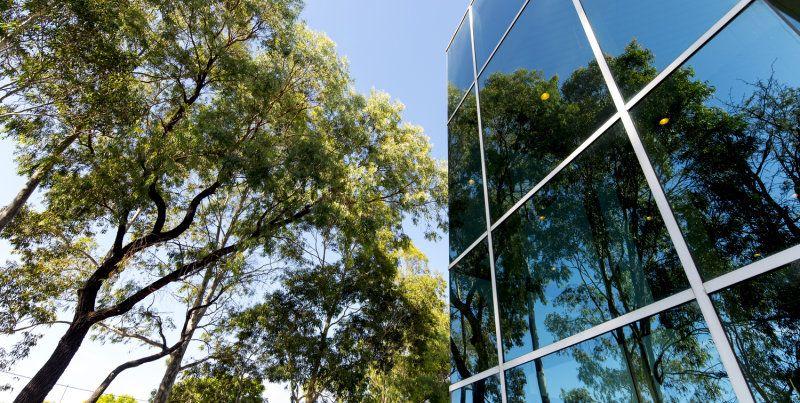 Unit 3A/1 Cnr Moorebank Avenue & M5 Motorway MOOREBANK NSW 2170