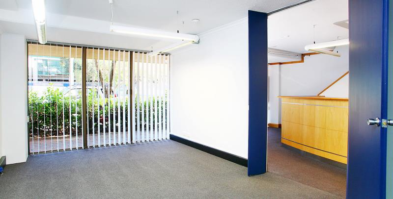 Suite 7/174 Pacific Hwy NORTH SYDNEY NSW 2060