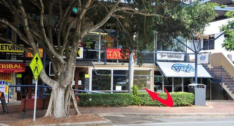 2/28/ Sunshine Beach Road NOOSA HEADS QLD 4567