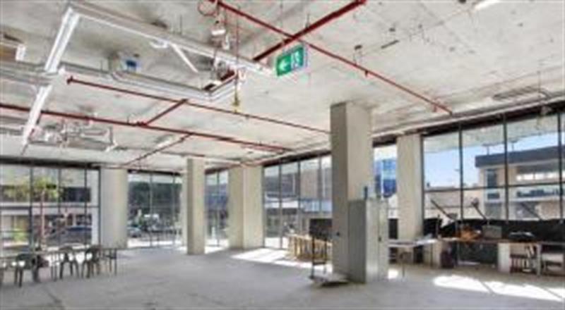 Shops 1&am/29 Hunter St PARRAMATTA NSW 2150