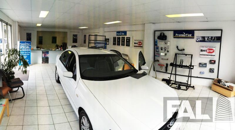 Shop/680 Beaudesert Road ROCKLEA QLD 4106