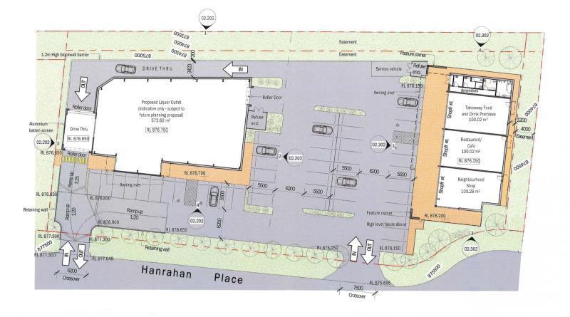 2 Hanrahan Place ORANGE NSW 2800